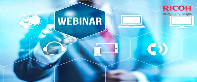 Ricoh-Webinar-for-Partners-650